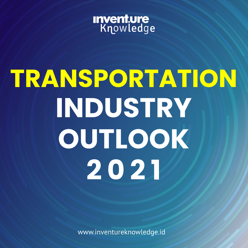Transportation Industry Outlook 2021