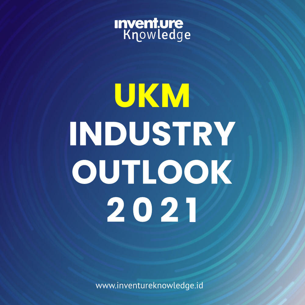UKM Industry Outlook 2021